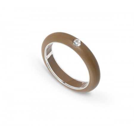 Diamond Ring LULLABY