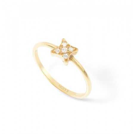 Diamond Ring Star STAR MINI DETAILS