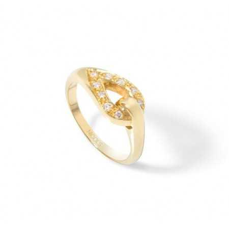 Diamond Ring ESTRIBO