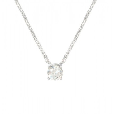 KATHERINE Purity Necklace 0.25ct