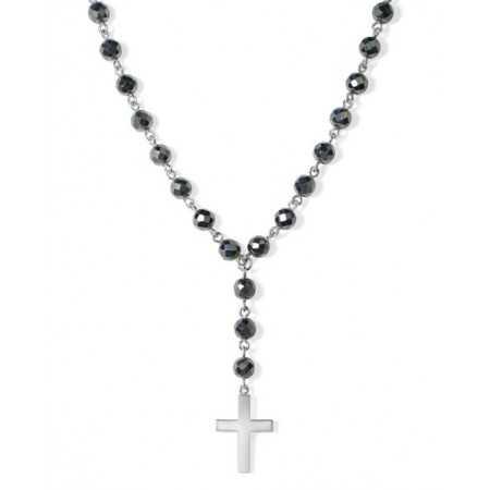 Rosario Nicol style necklace