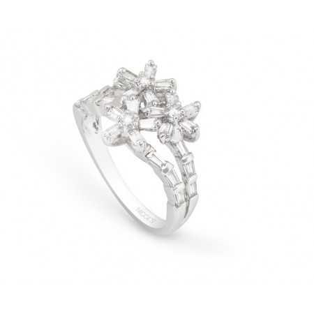 Diamond Ring GARDEN