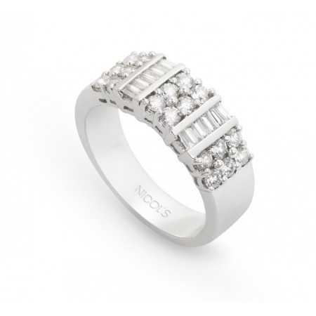 Diamond Ring LINES