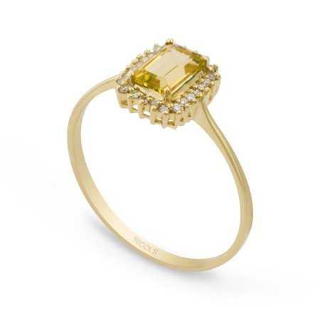 Diamond Ring CANDY
