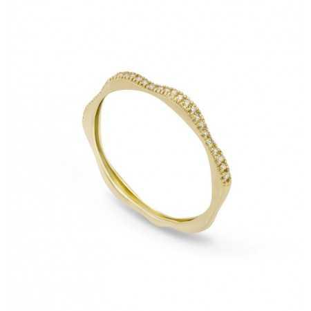Diamond Ring MIX + MATCH