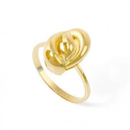 Gold ring MINI DETAILS