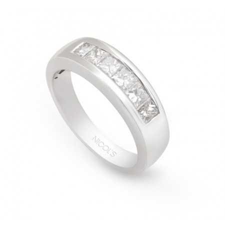 Diamond Ring PRINCESAS