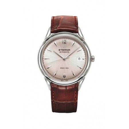 EVERLASTING HERITAGE FOR HIM AUTOMATIC 1948