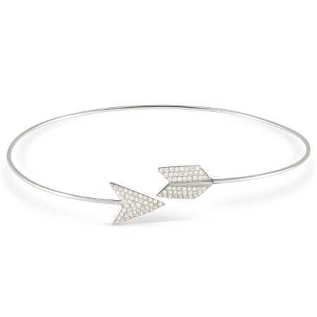 bracelet ARROWS