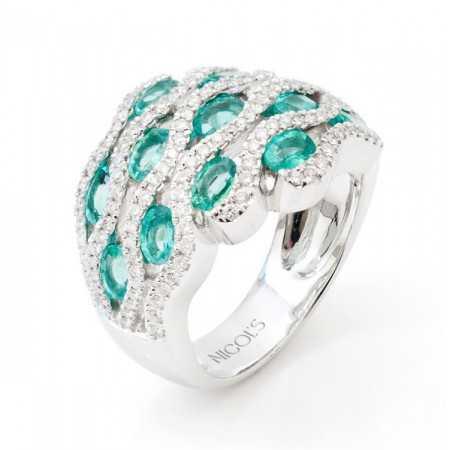 ring Galaxy