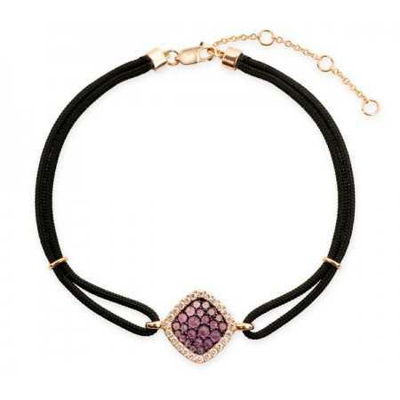 New Wave Bracelet