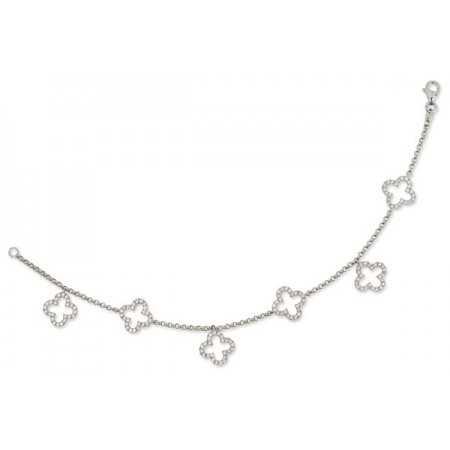 Diamond Bracelet Classic