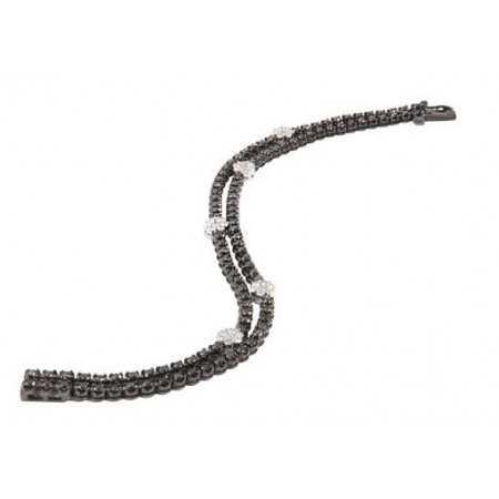 Bracelet Black Power