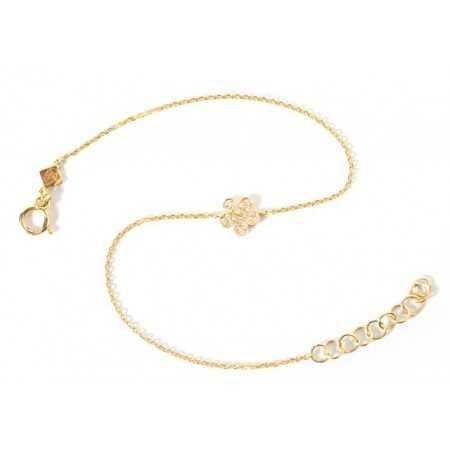 Diamond Bracelet MINI DETAILS