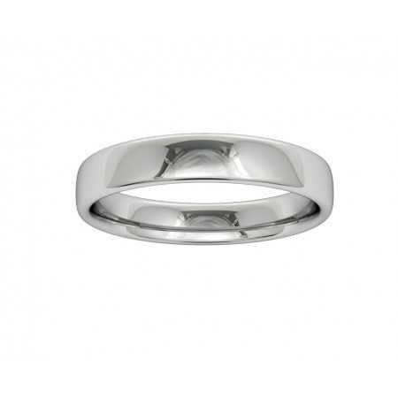 MUSA Platinum Wedding Alliance