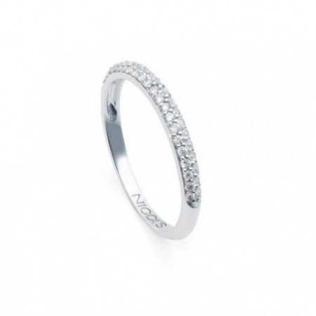 Engagement Ring DIAMOND CLASSIC
