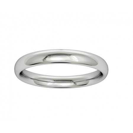 copy of OLIMPIA White Gold Wedding Alliance