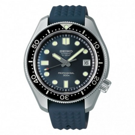 SEIKO Prospex 1968 THE AUTOMATIC DIVERS LIMITED EDITION