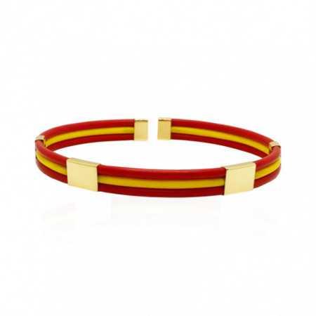 Bracelet Spain NICOLS